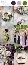 best 25 plum wedding ideas on pinterest plum wedding decor get inspired by these awesome plum purple wedding color ideas