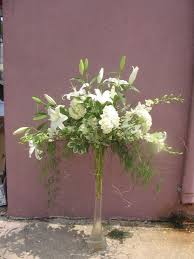Long Vase Centerpieces by 57 Best Wedding Ideas Images On Pinterest Marriage Flowers And