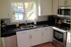 100 how do i design a kitchen kitchen small kitchen island