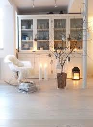 wohnideen minimalistischem weihnachtsdeko die besten 25 minimalistischer raum ideen auf