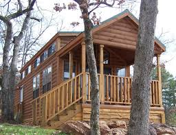 recreational cabins recreational cabin floor plans manufactured and portable cabins for sale in athens