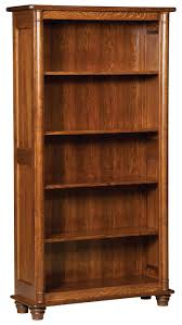 bookcase with bottom doors bookcase w bottom doors heartland amish furniture
