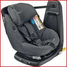 crash test siege auto bebe confort axiss siege auto axiss bebe confort 203240 si ge auto axiss fix de bebe