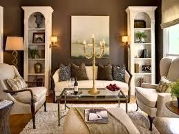 Remodeling Mobile Home Ideas Fantastic Home Living Room Ideas About Remodel Home Remodeling