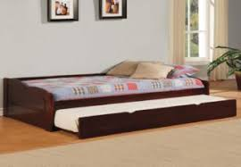 Trumble Bed Trundle Beds Archives Dream Furniture India