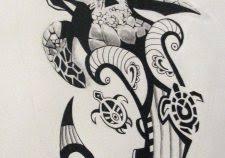 sagittarius tattoo ideas best sagittarius tattoos
