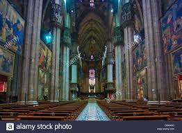 Milan Cathedral Floor Plan by Duomo Milan Cathedral Stock Photos U0026 Duomo Milan Cathedral Stock