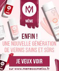 Meme Cosmetics - même cosmetics des vernis sains et sûrs interesting pins