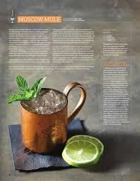 vesper martini racing june 2014 feast magazine by feast magazine issuu