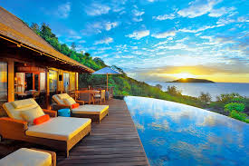 resort home design interior home design interior design ideas architecture
