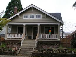 bungalow exterior color schemes astound green paint colors for the