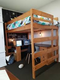 The  Best Bunk Beds For Sale Ideas On Pinterest Bunk Bed Sale - Double loft bunk beds