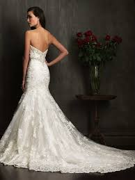 63 best bridal gowns images on pinterest wedding dressses