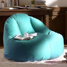 Pottery Barn Kids Bean Bag Chairs Best 25 Blue Bean Bags Ideas On Pinterest Pink Kids Bedroom