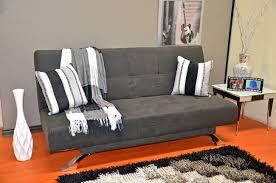 Affordable Sleeper Sofas Sleeper Discount Decor Cheap Mattresses