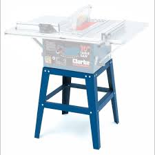 universal table saw stand with wheels table saws workshop saws machine mart