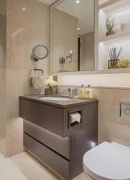 diy bathroom ideas 14 inspiring diy bathroom ideas