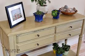 painted furniture painted furniture vintage stock furniture blog