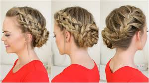best easy do hairstyles for special occasions health