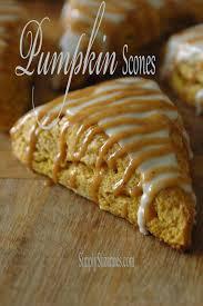 best 25 pumpkin breakfast ideas on healthy pumpkin