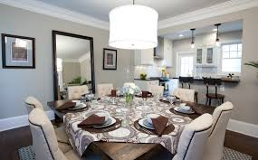 property brothers episode 402 franklin and heather dream home