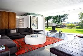 livingroom in living room interior design decor livingroom in living rooms