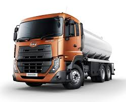 volvo 18 wheeler trucks volvo launches ud trucks quester for growth markets autoevolution