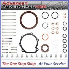 subaru wrx engine block genuine subaru engine block case bolt rebuild kit with seals p1