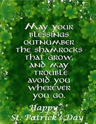 the 25 best st patricks day pictures ideas on pinterest diy st