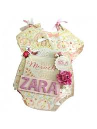 baby customized gifts baby album