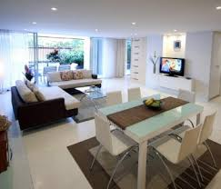 apartments with 3 bedrooms luxury three bedroom apartments in noosa the rise noosa
