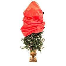 Extra Large Christmas Tree Storage Box Tree Storage Collection Santas Bags