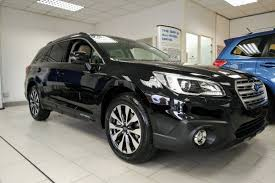 subaru outback touring black cambridge subaru cambridgesubaru twitter
