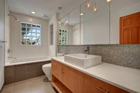Kitchen Designers Seattle Interesting Bathroom Design Seattle Intended For Good And Small To