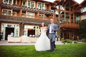 wedding venues washington state wedding venues explore canal