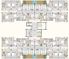 4 bedroom apartments captivating 4 apartment house plans pictures best inspiration home
