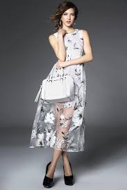 Cheap Summer Clothes For Women Summer Clothes For Cheap Beauty Clothes