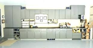 kitchen cabinets in garage cabinet garage door hinges traditional kitchen traditional kitchen
