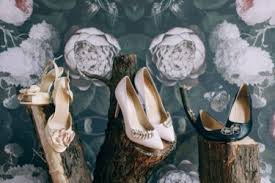 wedding shoes durban wedding shoes in gauteng south africa buy wedding shoes sa pink