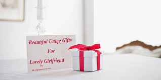unique gift ideas for girlfriend hd wallpapers free