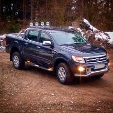 accessories for a ford ranger our ford ranger t6 accessories include our pocket style