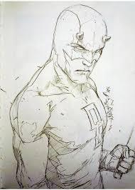 238 best comic book art daredevil images on pinterest comic