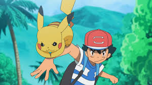 where to find pikachu u0026 pikanium z and how to evolve pichu