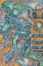 25 trending honey bee tattoo ideas on pinterest bee tattoo
