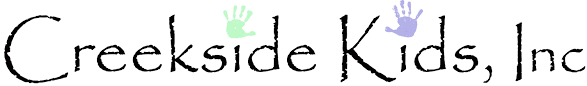 Paso A Paso by Childcare Centers In El Paso County El Paso Co Daycare And