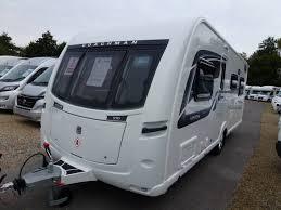 2016 coachman vision design edition 570 new carvans highbridge