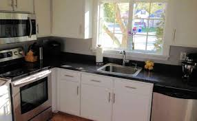 mobile home kitchen cabinets cabinet confident used kitchen cabinets amazing used kitchen