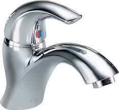 Bathtub Spout Diverter Parts Delta Bathtub Faucet Parts Prime Bathroom Ergonomic Tub Spout