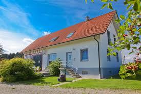 Therme Bad Saulgau Tipps Links Ferienhaus Jungert