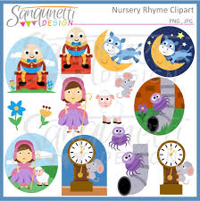 halloween clipart archives sanqunetti design sanqunetti design cliparts